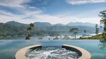Ceylon-Tea-Trails-featured-